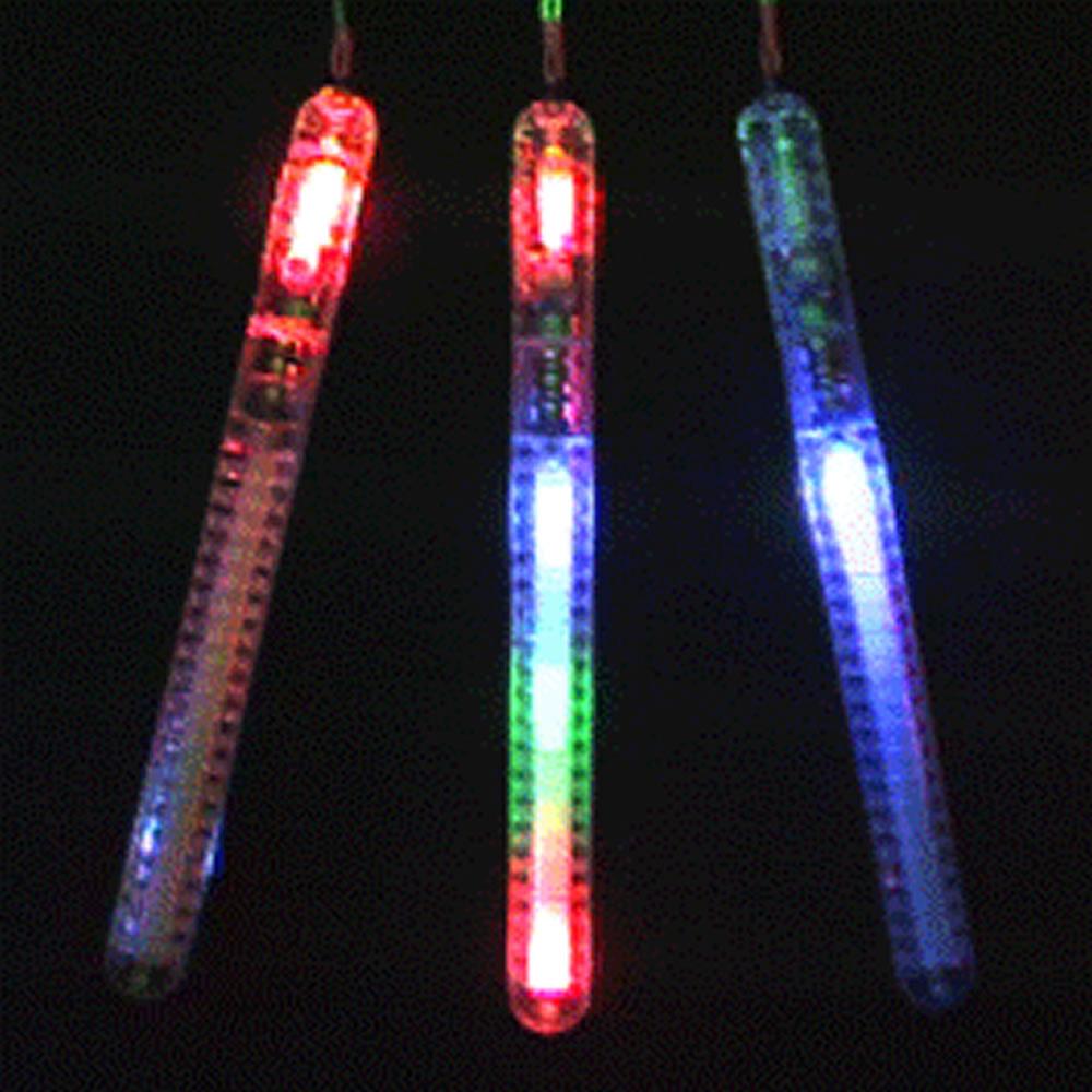 Multicolor LED Patrol Light by Blinkee