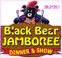 Black-Bear-Jamboree-Tech