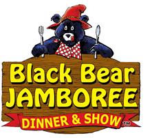 Black-Bear-Jamboree