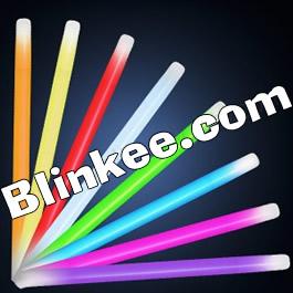 10-Inch-Glow-Stick-Baton-Assorted.gif