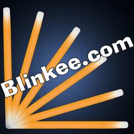 10-Inch-Glow-Stick-Baton-Orange.gif