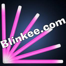 10-Inch-Glow-Stick-Baton-Pink.gif