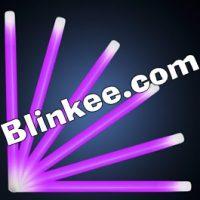10-Inch-Glow-Stick-Baton-Purple.gif