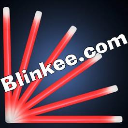 10-Inch-Glow-Stick-Baton-Red.gif