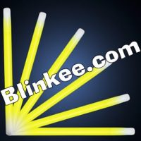 10-Inch-Glow-Stick-Baton-Yellow.gif