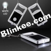 3-in-1-LED-Keychain-Flashlight-Bottle-Opener.gif