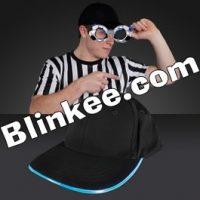 Black-Baseball-Cap-with-Blue-LEDs.gif