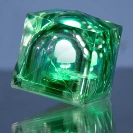 Crystal-Ice-Cube-Jade.gif