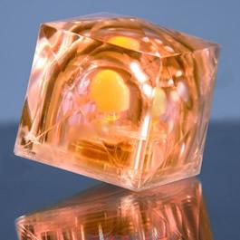 Crystal-Ice-Cube-Orange.gif