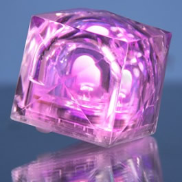 Crystal-Ice-Cube-Pink.gif
