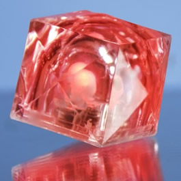 Crystal-Ice-Cube-Red.gif