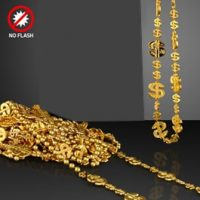 Dollar-Sign-Bling-Necklace-Pack-of-12.gif