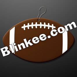 Football-Medallion-Charm-with-J-Hook-for-Necklace.gif