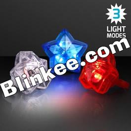 Huge-Gem-Star-Ring-Red-White-Blue.gif