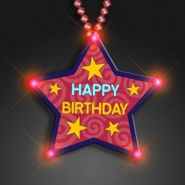 Huge-Happy-Birthday-Star-Beaded-Necklace