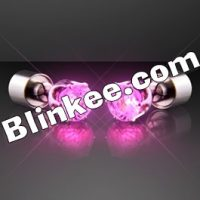 LED-Faux-Diamond-Pierced-Earrings-Pink.gif