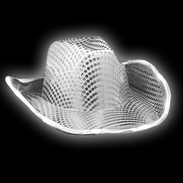 LED-Flashing-Cowboy-Hat-with-White-Sequins.gif