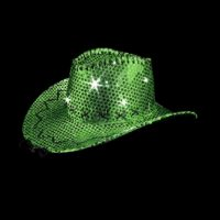 LED-Sequin-Cowboy-Hat-with-Fancy-Stitching-Jade.gif