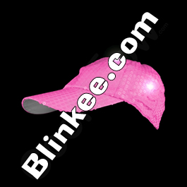 LED-Sequined-Baseball-Hat-Pink.gif