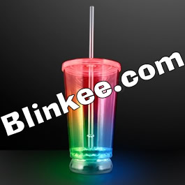 LED-To-Go-Tumbler-Multicolored.gif