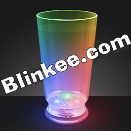 Light-Up-Pint-Glass-Multicolor.gif