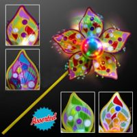 Light-Up-Spinning-Pinwheel-Assorted.gif