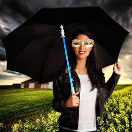 Light-up-Umbrella.gif