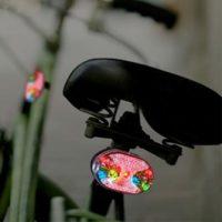Multicolor-LED-Bike-Light.gif