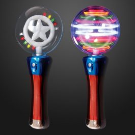 supersphere-magic-spinning-star-light-wand