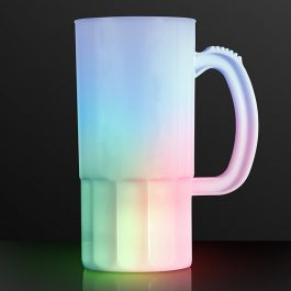 tall-frosted-led-beer-stein