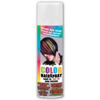 temporary-colored-hair-spray-white