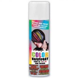 temporary-colored-hair-spray-white