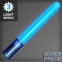 Waterproof-Light-Stick-with-Optional-Lanyard-Blue.gif