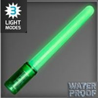 Waterproof-Light-Stick-with-Optional-Lanyard-Green.gif