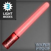 Waterproof-Light-Stick-with-Optional-Lanyard-Red.gif