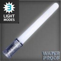 Waterproof-Light-Stick-with-Optional-Lanyard-White.gif