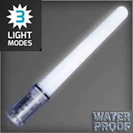 Waterproof-Light-Stick-with-Optional-Lanyard-White.gif