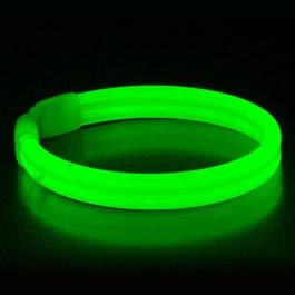 Wide-Glow-Stick-8-Inch-Bracelet-Green.gif