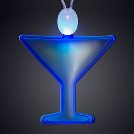 Flashing-Acrylic-Martini-Necklace.gif