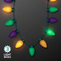 Huge-Old-School-Mardi-Gras-Light-Bulb-Necklace