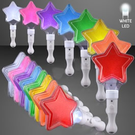 LED-Lucky-Star-Wands-Assorted.gif