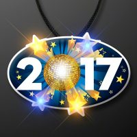 2017-happy-new-year-party-body-light-necklace