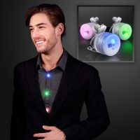 assorted-color-round-led-blinky-clip-on-pins