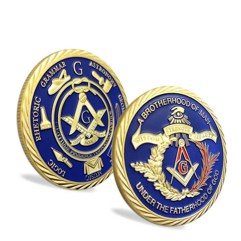 Wholesale masonic now available at Wholesale Central - Items