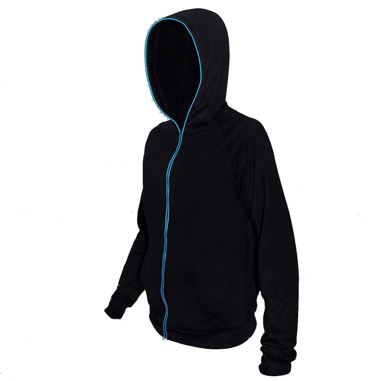 reputable site 4e219 09aaa Cheap Nfl Hooded Sweatshirts