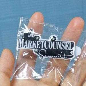 3 Week Blinkee Challenge: Market Council Case Study