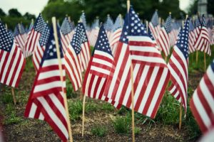 Honor Our Military With These Memorial Day Gifts and Party Ideas