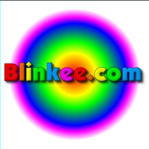 Blink Double-E Dotcom – The Remix
