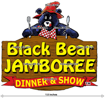 Black-Bear-Jamboree-Lights
