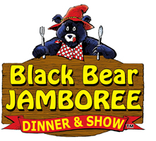Black-Bear-Jamboree